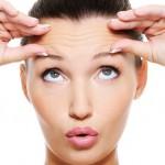 معرفی راه های جلوگیری از ایجاد چروک پوست