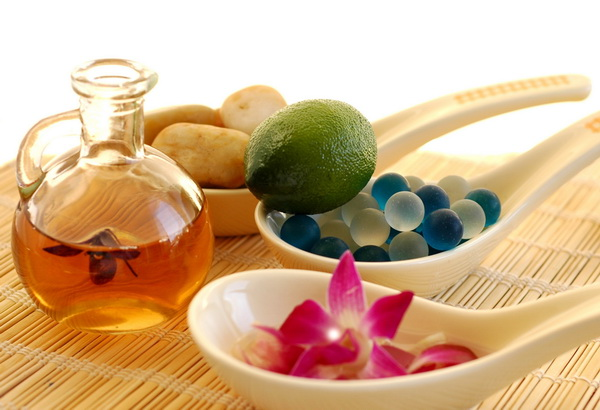 آیا تاکنون چیزی راجع به عطر درماني شنیده اید؟