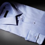 چگونه پیراهن مردانه را تا کنیم که چروک نشود؟