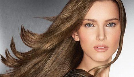 کدام ویتامین ها از شکنندگی موی سر جلوگیری می کند؟