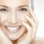 تصورات اشتباه شما در مورد مراقبت از پوست
