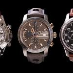 آیا ساعت های مچی نیاز به مراقبت های ویژه ای دارند؟