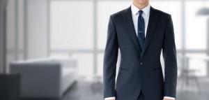 انتخاب کت و شلوار با توجه به مدل دکمه ها