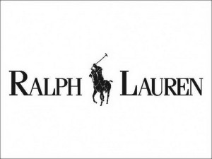 تاریخچه برند لوکس Ralph Lauren
