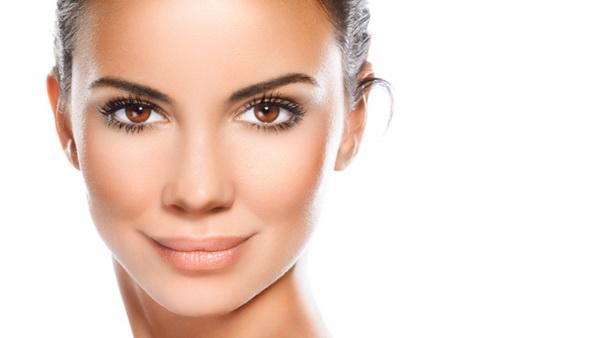 ماسک موز راهی برای داشتن پوستی زیبا