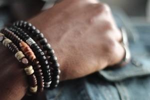 معرفی رایج ترین اکسسوریهای مردانه