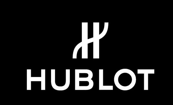 تاریخچه برند لاکچری Hublot