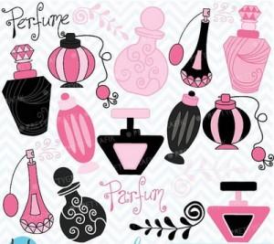 شش سوال کلیدی در مورد عطر و ادکلن