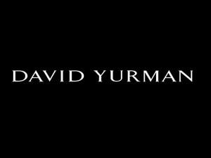 تاریخچه برند لاکچری دیوید یورمن
