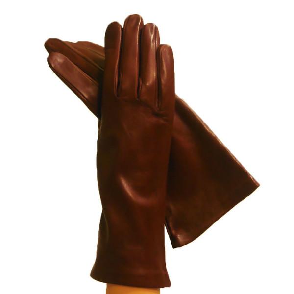 دستکش چرمی