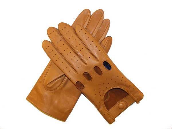 چگونه یک دستکش مناسب انتخاب کنم؟