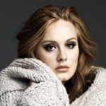 چگونه مانند Adele خوشتیپ باشیم؟