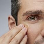 ۷ روش جلوگیری از خشکی پوست در زمستان