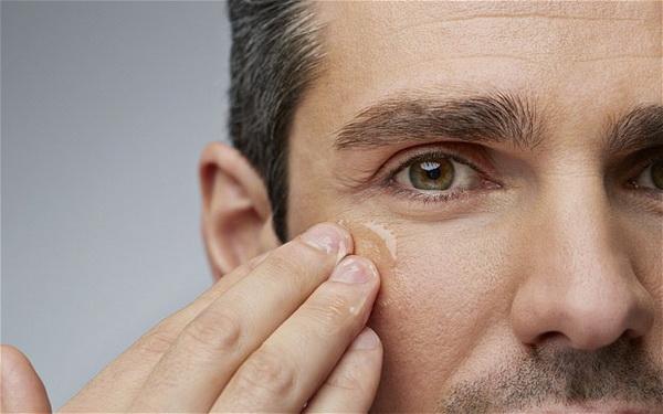چند ماسک طبیعی صورت برای پوست های خشک