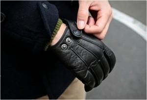 چگونه یک دستکش مناسب انتخاب کنم؟ + پیشنهاد خرید