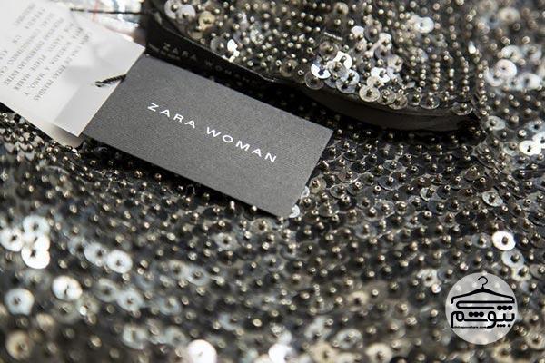 طراحی مدلهای لباس بیشتر