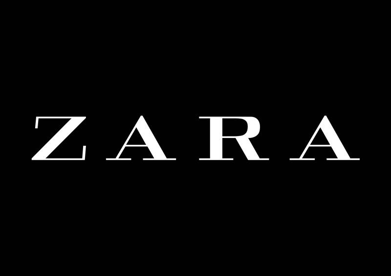 تاریخچه برند اسپانیایی زارا