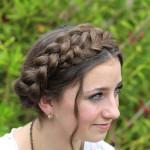 ایده برای مدل موی خانم ها در سال ۲۰۱۶ – قسمت اول