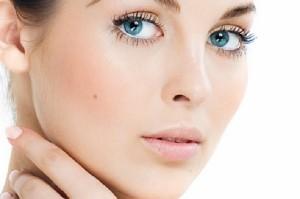 ۹ گام برای داشتن پوستی ایده آل بدون آرایش