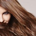 ۱۱ ماده غذایی برای پرپشت کردن موی سر
