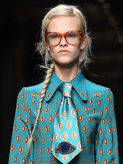 ایده برای مدل موی خانم ها در سال 2016. قسمت اول