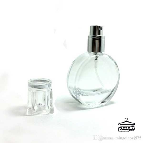 افزایش ماندگاری عطر