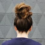 ایده برای مدل موی خانم ها در سال ۲۰۱۶-قسمت دوم