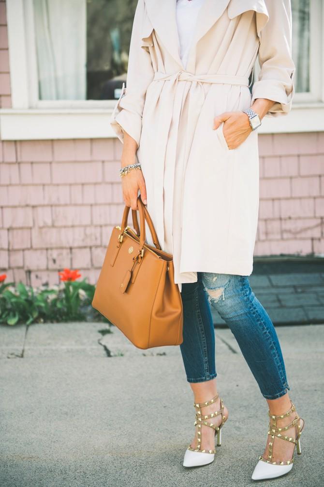لایک های شبکه های اجتماعی به هیکل یا نوع لباس پوشیدن شما بستگی ندارد!