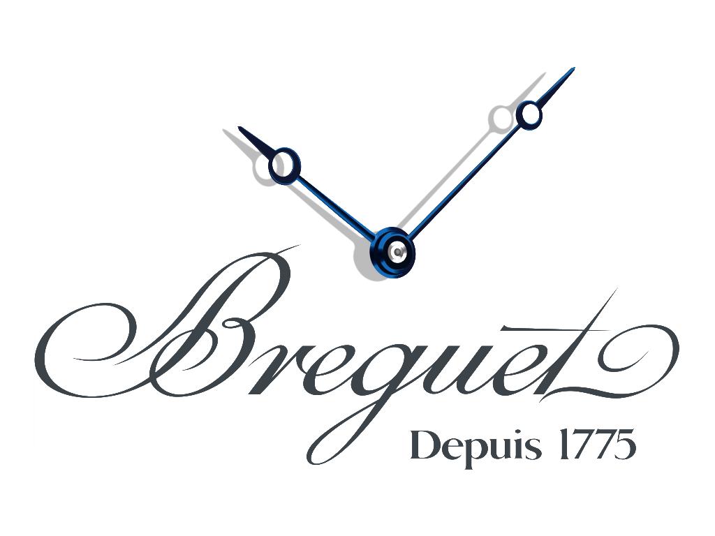 Breguet-logo-logotype-1024x768