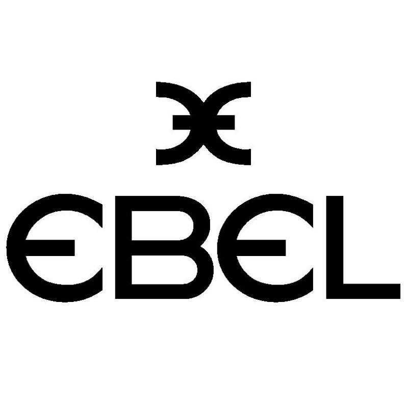 Ebel-Company-Logo