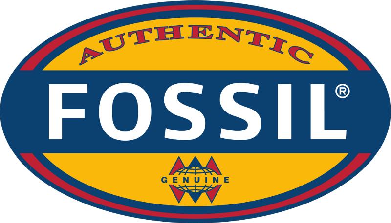 Fossil-Company-Logo