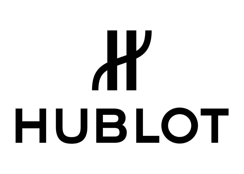 Hublot-logo-logotype