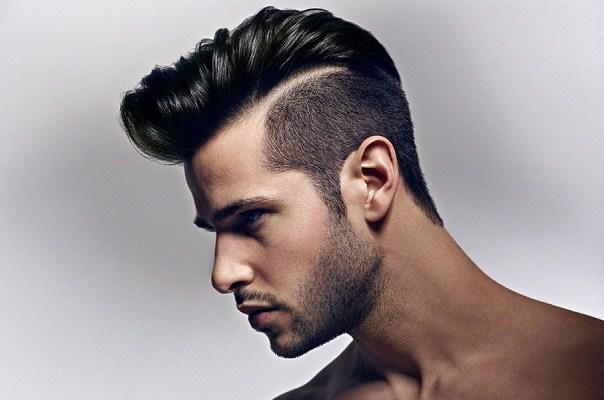 بهترین مدل موهای آقایان در سال 2016