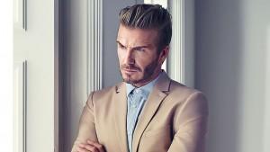 ۲۷ مدل موی مردانه کوتاه در سال ۲۰۱۶