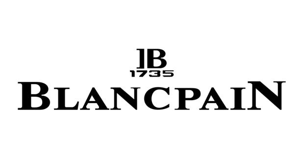 blancpain-logo