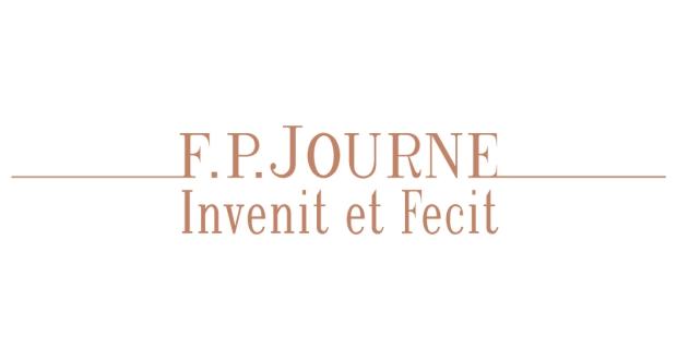 fp-journe-logo