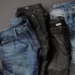 ۴ نکته ای که قبل از خرید شلوار جین باید به آن توجه کنید
