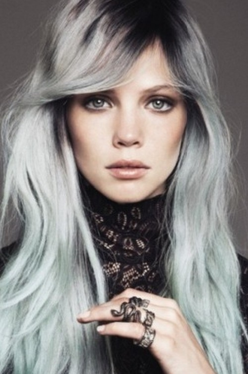 long-hair-gray-colors