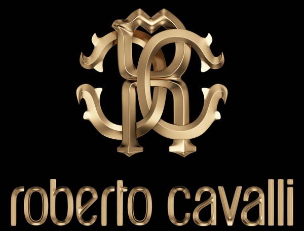 روبرتو کاوالی طراح خلاق ایتالیایی