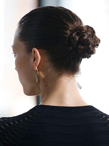 ایده برای مدل موی خانم ها در سال 2016-قسمت دوم