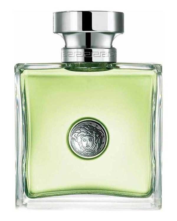 عطر خنک زنانه