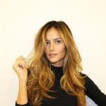 ایده برای رنگ موی خانم ها در ۲۰۱۶