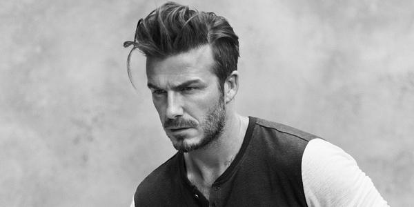 چگونه مدل موی مناسب خودمان را پیدا کنیم؟