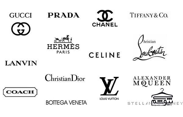 بهترین برند لباس مردانه ، برترین برندهای پوشاک آقایان در سال جاری
