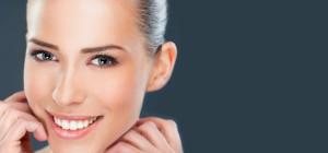 ۶ نکته ی مهم برای پوست های روغنی