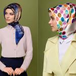 بهترین استایل ها برای بانوان ایرانی