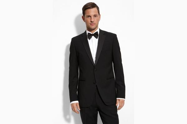 برترین برندهای پوشاک آقایان در سال جاری