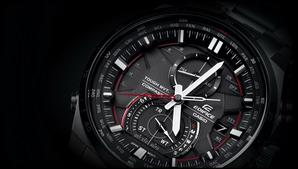 Casio-Edifice-Watches-Edifice-