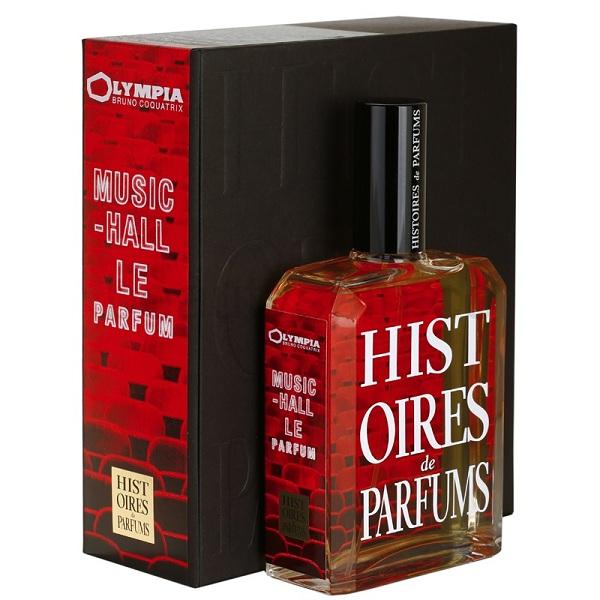 عطر Histoires De Parfums