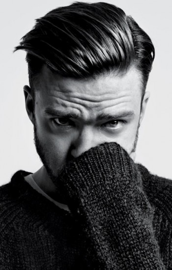 مدل مو مردانه 2016